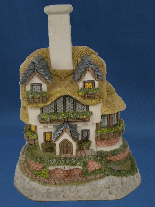 Primrose Cottage David Winter Cottage