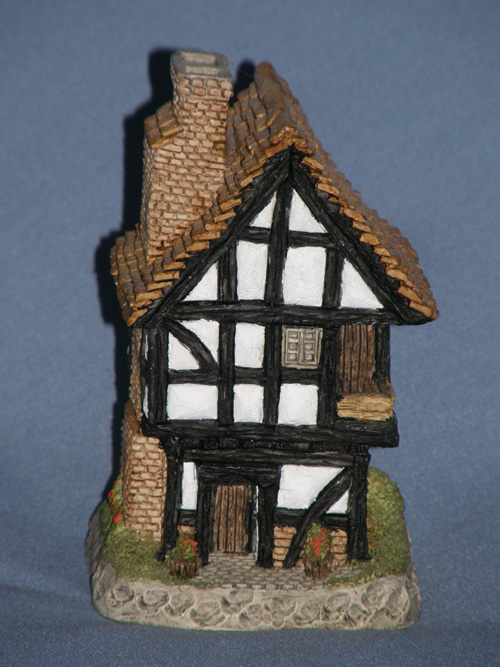 david winter cottages david winter cottages price guide values rh davidwintercottages net david winter cottages value decline david winter cottages value decline
