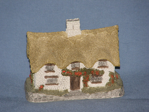 The Dower House David Winter Cottage